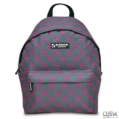 рюкзаки для 6 классов для девочек фото